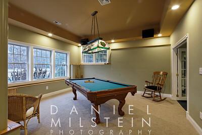 11 Carlton Dr 13 - basement