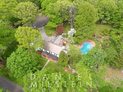 11 Seneca Trail aerial 15