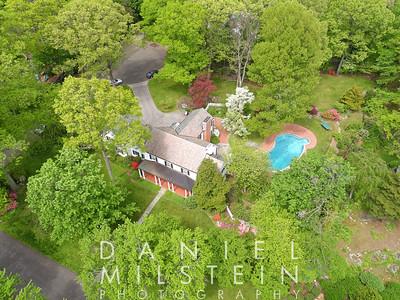 11 Seneca Trail aerial 14