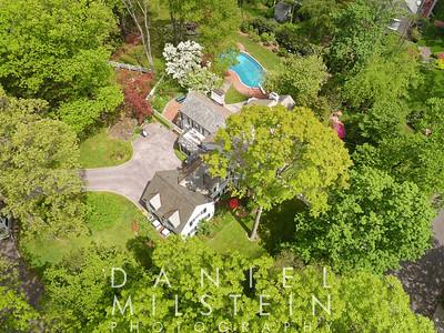 11 Seneca Trail aerial 04