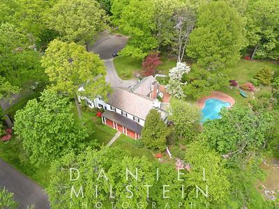 11 Seneca Trail aerial 13