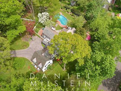 11 Seneca Trail aerial 03