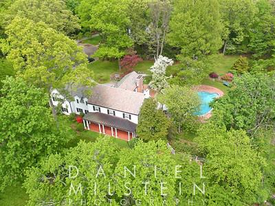 11 Seneca Trail aerial 11