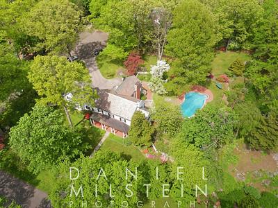 11 Seneca Trail aerial 01