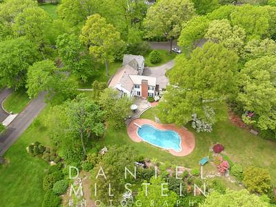 11 Seneca Trail aerial 06