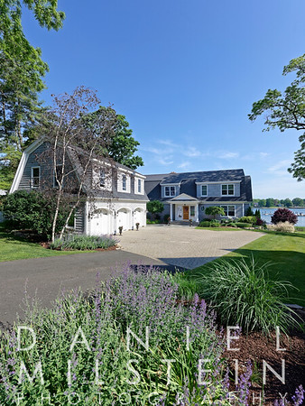 11 Spring Cove Rd 02