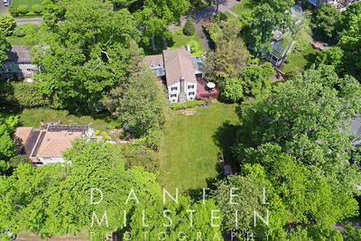 12 Wesskum Wood Rd aerial 06