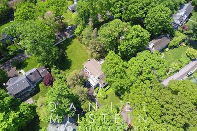 12 Wesskum Wood Rd aerial 04