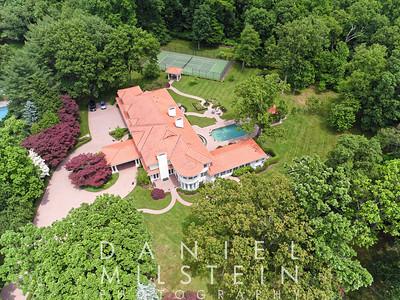 120 Polly Park Rd aerial 04