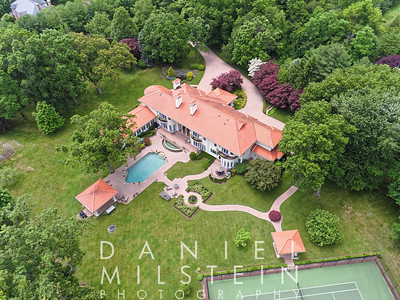 120 Polly Park Rd aerial 09