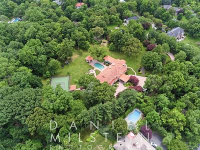 120 Polly Park Rd aerial 17