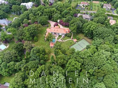 120 Polly Park Rd aerial 16