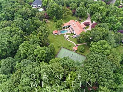 120 Polly Park Rd aerial 13