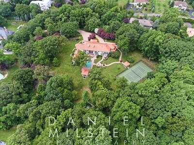120 Polly Park Rd aerial 15
