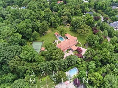120 Polly Park Rd aerial 18