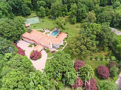 120 Polly Park Rd aerial 01