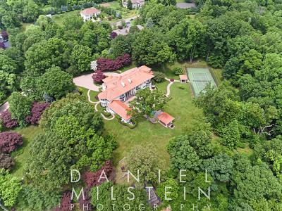 120 Polly Park Rd aerial 07
