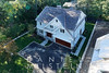 14 Long View Ave aerials 02
