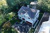 14 Long View Ave aerials 01