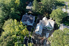 14 Long View Ave aerials 09