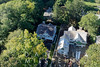 14 Long View Ave aerials 08