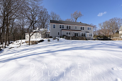 15 Cottontail Rd 02