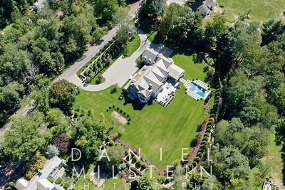 159 Taconic Rd aerial 03