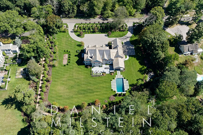 159 Taconic Rd aerial 04