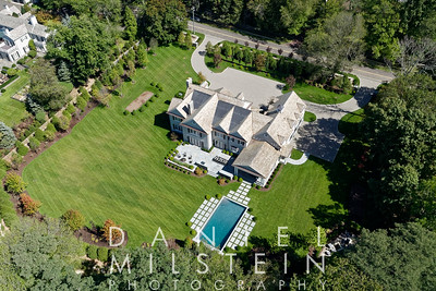159 Taconic Rd aerial 08