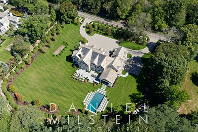 159 Taconic Rd aerial 06