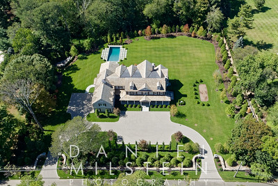 159 Taconic Rd aerial 11