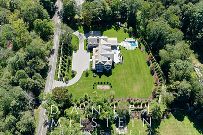 159 Taconic Rd aerial 02