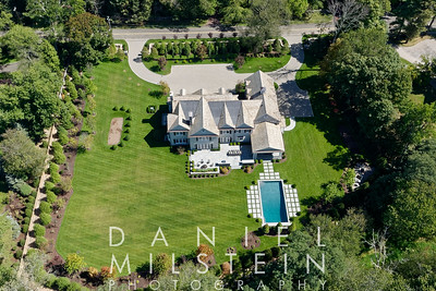 159 Taconic Rd aerial 05