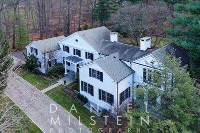 164 Washington Ave 12-2015 aerial 04