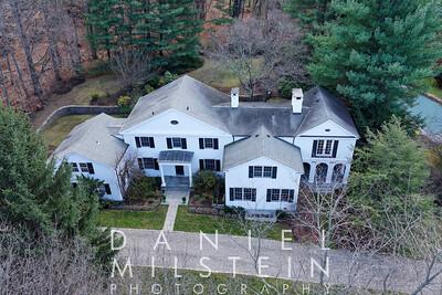 164 Washington Ave 12-2015 aerial 06