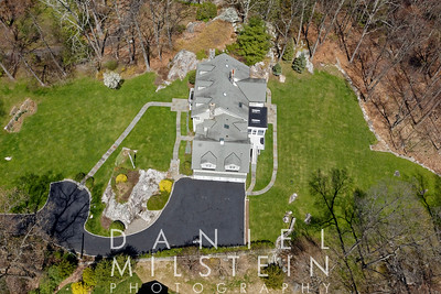 17 Cottontail Rd aerial 05