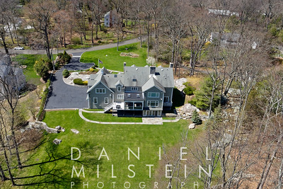 17 Cottontail Rd aerial 09