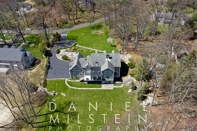 17 Cottontail Rd aerial 07