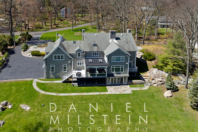 17 Cottontail Rd aerial 10