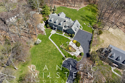 17 Cottontail Rd aerial 04