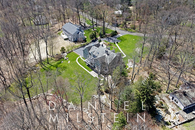 17 Cottontail Rd aerial 11