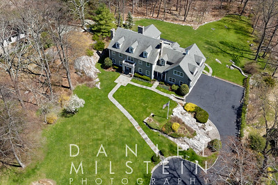 17 Cottontail Rd aerial 03