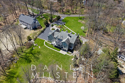 17 Cottontail Rd aerial 08