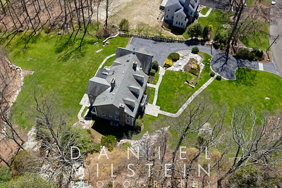 17 Cottontail Rd aerial 12