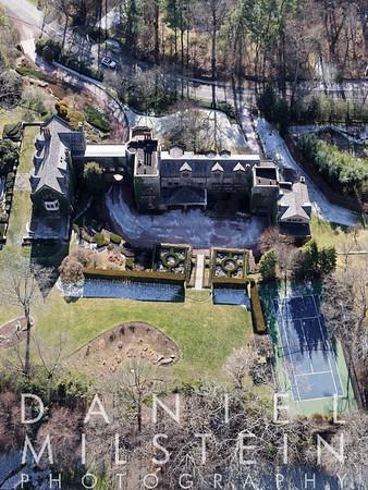 17 Hemlock Dr aerial 11_1