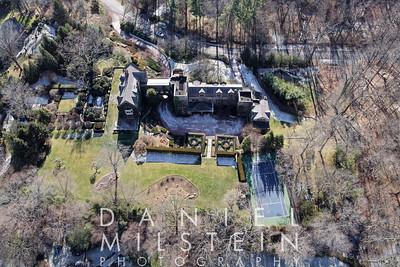 17 Hemlock Dr aerial 11_2