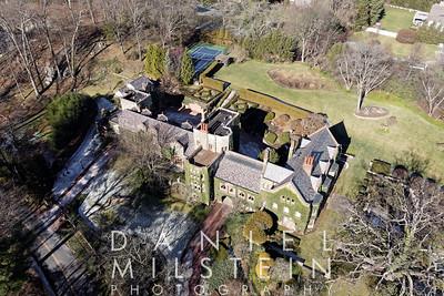 17 Hemlock Dr aerial 04