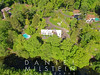 24 Frost Ln aerial 01
