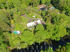 24 Frost Ln aerial 02