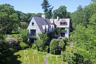 24 Frost Rd aerial 26